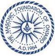 The Masonic Foundation of Ontario